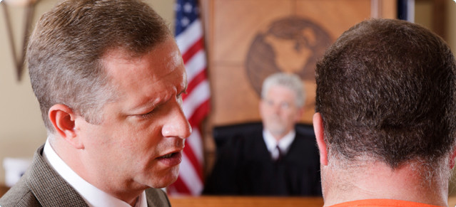 defense attorney philadelphia
