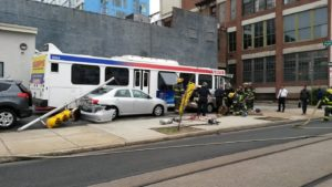 septa accident lawyer